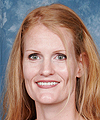 Crystal L. Hoyt